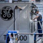 GE slashes dividend as CEO plots sweeping revamp amid slump