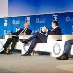 Adipec 2017: Bob Dudley says BP 'still highly focused' on North Sea