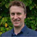 Renewables Consulting Group appoint Dan Bacon