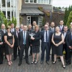 Merlin ERD goes employee owned