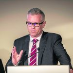 Conference hears of need to pool talent