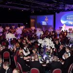 Champions of offshore industry celebrated at Oil and Gas UK awards 2017