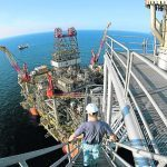 AFW's North Sea – final piece in the WorleyParsons puzzle