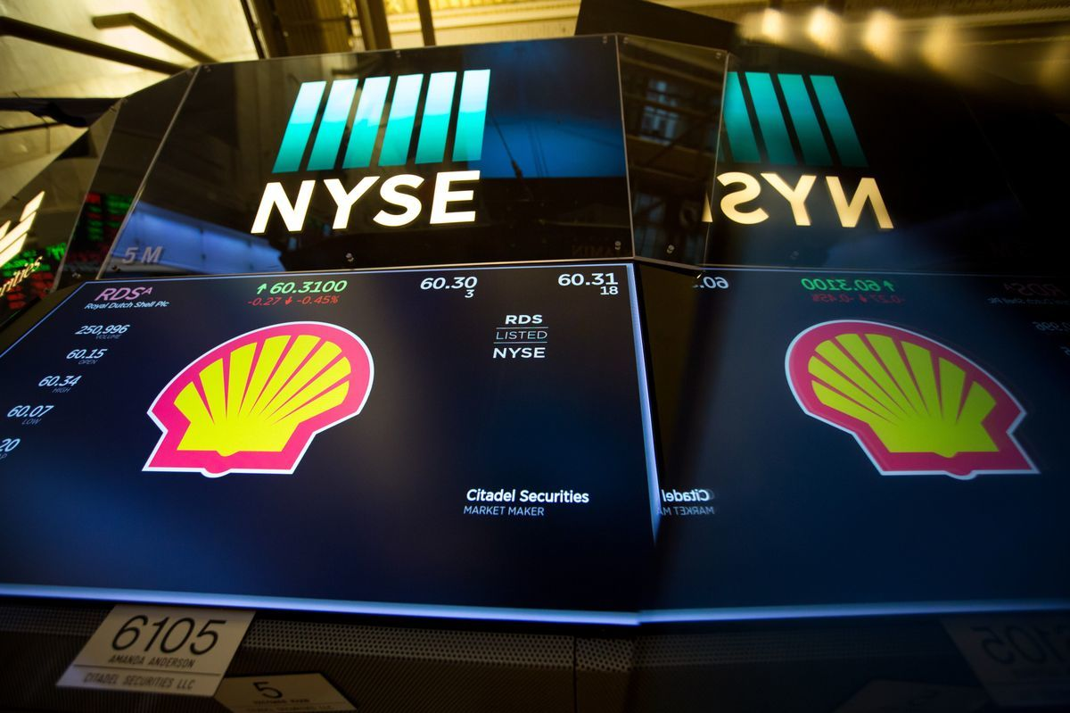 Updated: Eni, Shell to face trial in Italy in $1bn bribery case