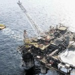 First oil from Stella hailed as Ithaca turns ship around