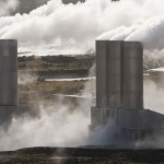 Scot Gov pursuing geothermal development in north-east