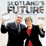 The journey from independence no vote to brink of second referendum