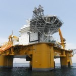 Aker BP snaps up drilling rig