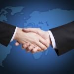 US based E&P firm Magnolia Petroleum in boardroom shake-up