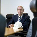 Aberdeen engineer EnerMech snaps up EPS Group