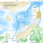 Norway doubles Barents Sea resources estimate