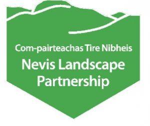 f03-nevis-landscape-partnership