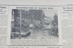 T10_Bodach_04_Reconstruction of Mallaig road Apr 18 1959