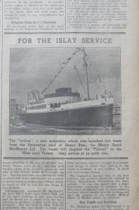 T10_Bodach_08_Lochiel Apr 15 1939