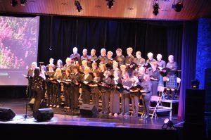 t24 choir 1