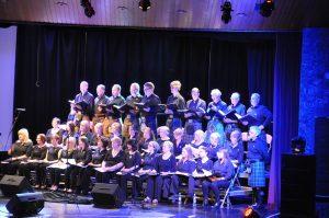 t24 choir 3