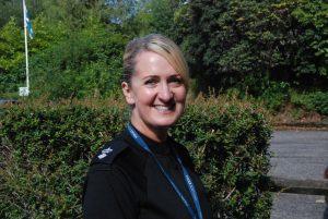 Police chief superintendent Hazel Hendren 08_a38HazelHendren01