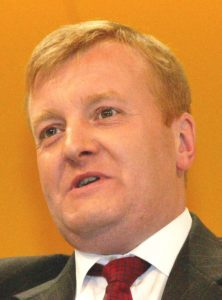 The late Charles Kennedy NO-F38-Kennedy-01