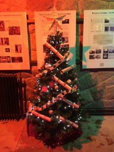 Cracker of a read - The Oban Times tree. NO_T49_Obantimestree