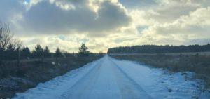 This was taken taken between Glen road and Port Ellen high road. No_T06_BetweenGlenRoadandPortellenRoad