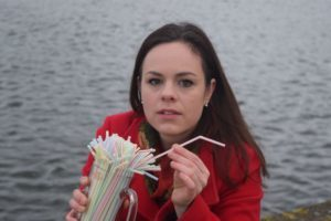 NO-F49-Kate-Forbes-and-straws-300x200
