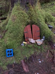 NO F11 fairy door 2