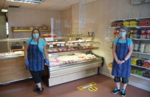 NO-F27-Reopening-Nevis-Bakery-01-