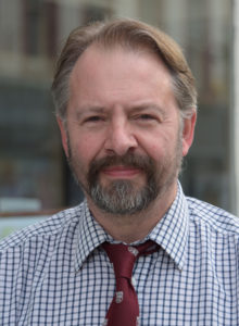 Lochaber Times senior reporter Mark Entwistle. NO-F06-MARK-ENTWISTLE03.jpg