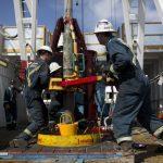Cenovus boosts bottomline but targets more divestment