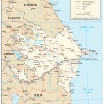 Zenith say Azerbaijan has been 'transformational'