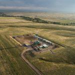 Highlands Natural Resouces see 60% increase in flowrates at East Denver