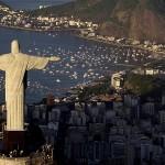 Brazil's pre-salt rounds back on track