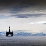 Global rig count up, as US total takes a hit